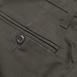 Pantalon Homme SID Carhartt wip