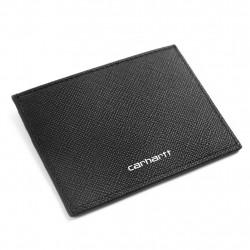 Porte-cartes Carhartt wip
