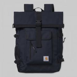 Sac Philis Backpack Carhartt wip