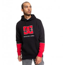 Sweat capuche Homme Wepma Ph DC