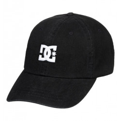 Casquette strapback Uncle Fred DC