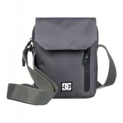 Petit sac bandoulière Starcher 2.5L DC