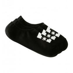Sous-chaussettes Pack de 3 paires DC