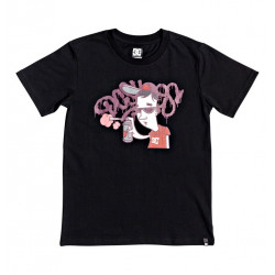 T Shirt Junior PSHIT DC
