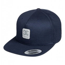 Casquette snapback Junior Snapdragger DC