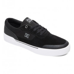 Chaussures Homme Switch Plus DC