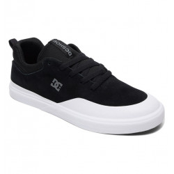 Chaussures Homme Infinite S DC