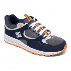 Chaussures Junior Kalis Lite DC