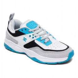 Chaussures Junior E.Tribeka DC