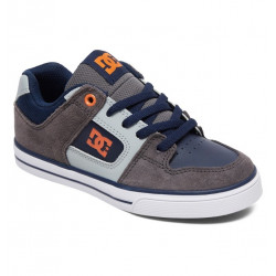 Chaussures Junior PURE DC