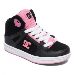 Chaussures Junior PURE HI DC