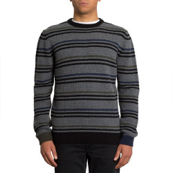 Pull Homme JERRYSTONE Volcom