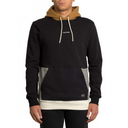 Sweat Homme Capuche FORZEE Volcom