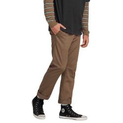 PantalonHomme FRICKIN MODERN STRETCH Volcom
