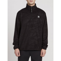SWEAT Homme A.P.2 POLAZER Volcom