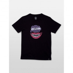 T Shirt Junior SAY Volcom