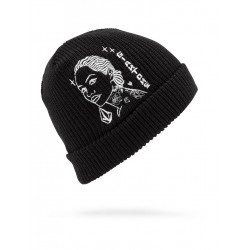 Bonnet MIKE GIANT Volcom