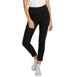 Jeans Femme Liberator High Rise Volcom