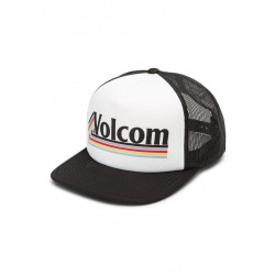 Casquette WILD THOUGHTS Volcom