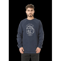 Sweat Homme LIFER Picture