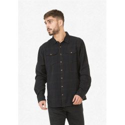 Chemise Homme HILLSBORO Picture