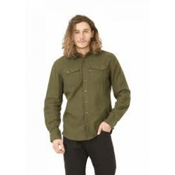 Chemise Homme MANKATO Picture