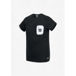 T Shirt Homme URBAN Picture
