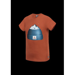 T Shirt Homme BOLDER Picture