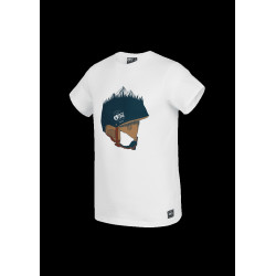 T Shirt Homme PARA Picture
