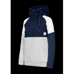 Sweat Femme JULLY HOODY Picture