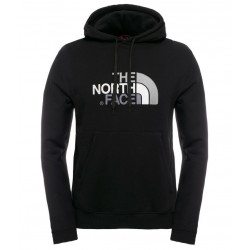 Sweat Capuche Homme DREW PEAK The North Face
