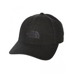 Casquette CLASSIC 66 The North Face