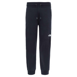 Pantalon Homme NSE The North Face