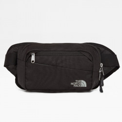 Sac Banane BOZER HIP PACK 2 The North Face