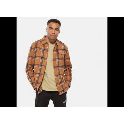 Chemise Homme FLANELLE ARROYO The North Face