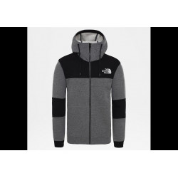 POLAIRE ZIPPÉE HIMALAYAN HOMME The north face