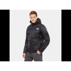 Blouson EN DUVET HIMALAYAN HOMME The north face