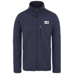 Sweat Homme POLAIRE ZIPPÉE GORDON LYONS The North Face