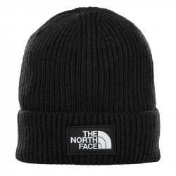 BONNET À REVERS TNF LOGO BOX The North Face