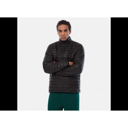 VESTE REPLIABLE THERMOBALL™ ECO HOMME The North Face