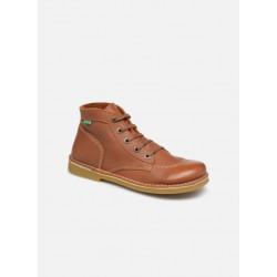 Chaussures Femme LEGENDIKNEW Kickers