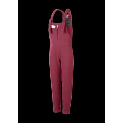 Salopette Jogging Femme ROSA OVERALL Picture