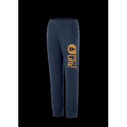 Pantalon Jogging Junior RAMPE Picture