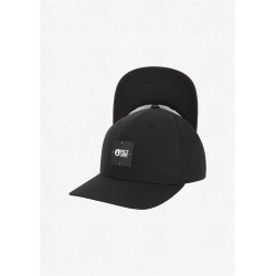 Casquette MEADOW CURV Picture