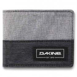 Portefeuille Payback Wallet Dakine