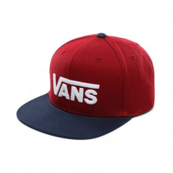 Casquette Junior Drop V Ii Snapback VANS