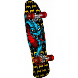 "Cruizser Complet Mini Cab Dragon 8"" Powell Peralta"