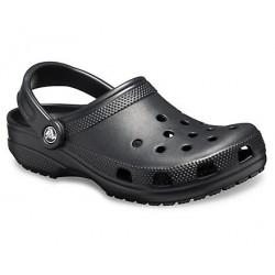 Sabots Junior Classic Clog Crocs