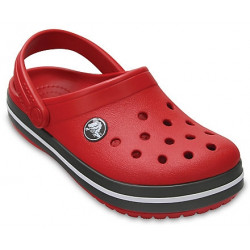 Sabots Crocband JUNIOR Clog Crocs