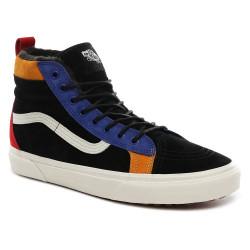 Chaussures Homme SK8-Hi 46 MTE DX Vans